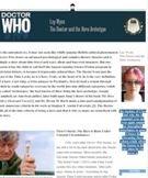 doctor-who-hero-archetype