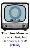 http://www.dailymotion.com/video/x2296q1_the-time-monster-part1_tech