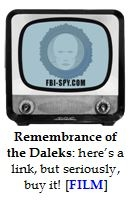 http://www.dailymotion.com/video/x1142vb_remembrance-of-the-daleks-2_shortfilms
