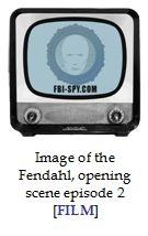 http://www.dailymotion.com/playlist/xuidv_boiupinhere_doctor-who-image-of-the-fendahl/1#video=x7yk72