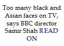 http://www.theguardian.com/media/2008/jun/26/bbc.television