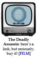 http://www.dailymotion.com/video/x12g2fp_the-deadly-assassin-part-1_shortfilms