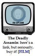 http://www.dailymotion.com/video/x12g2fp_the-deadly-assassin-part-1_shortfilms