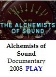 http://www.dailymotion.com/video/xffa6q_the-alchemists-of-sound-1-of-6_shortfilms