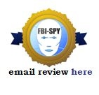 https://sites.google.com/a/fbi-spy.com/fbi-spy-com/fashion-course-club-visit/EMAILREV.JPG