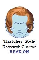 Thatcher-Style-and-Substance