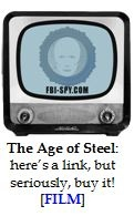 https://sites.google.com/a/fbi-spy.com/fbi-spy-com/doctor-who-post-human4/STEEL.JPG