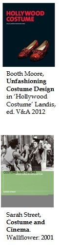 http://www.vam.ac.uk/content/exhibitions/exhibition-hollywood-costume/about-the-exhibition/