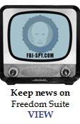 https://sites.google.com/a/fbi-spy.com/fbi-spy-com/music-cultures-performer2/KEEPNEWS.JPG